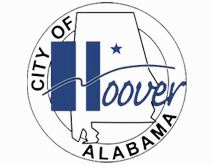 Hoover Public Safety Center Re-Roofing Complete - Barry ...